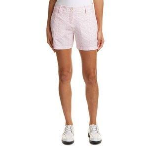 NWT PUMA Golf Women's Scratch Shorts | Sz. 10